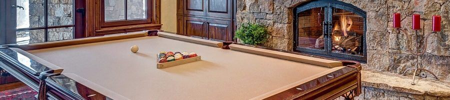 Request A Quote Napa Solo Pool Table Movers